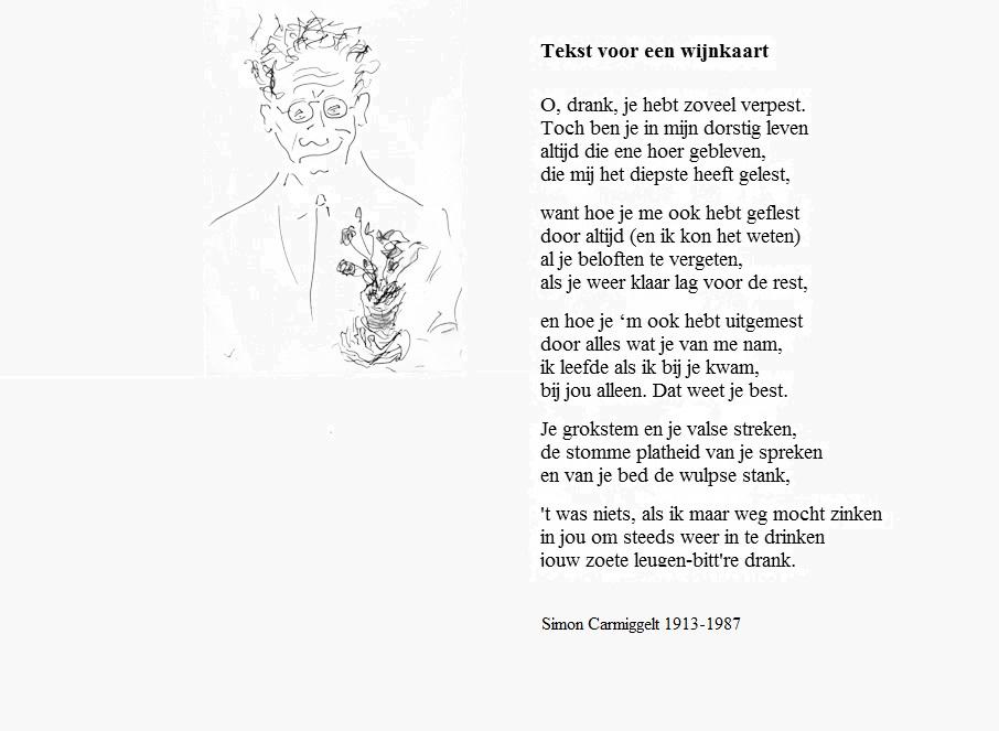 carmiggelt-001.jpg 2